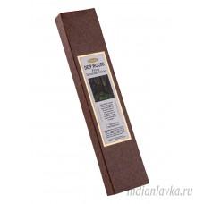 Арома-палочки Лесная чаща (Deep wood)/ Synaa – 10 шт/уп.