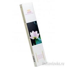 Арома-палочки Лотос (Lotus)/ Synaa – 10 шт/уп.