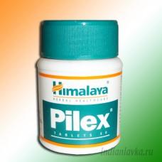 Пайлекс (Pilex) Himalaya – 60 шт.