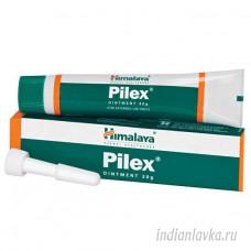 Пайлекс мазь (Pilex) – 30 гр.