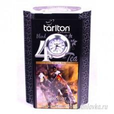 Чай черный Ланцелот (Lancelot)/ Tarlton – 200 гр.