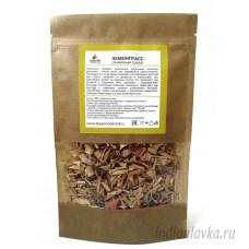 Чай Лемонграсс, сорго лимонное/Таиланд – 100 гр.