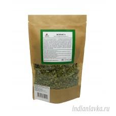 Чай моринга (листья)/Таиланд – 30 гр.