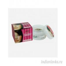 Маска для лица клубника (Strawberry) Lalas/ Индия – 50 гр.