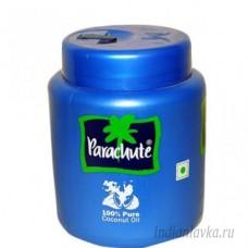 Масло для лица и тела «Кокосовое» Parachute /Индия - 500 мл.