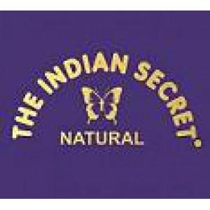 Indian Secret/Индия