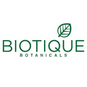 Biotique/Индия