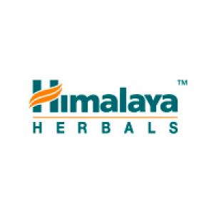 Himalaya/Индия