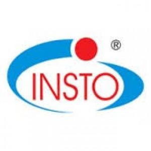Insto/Индия