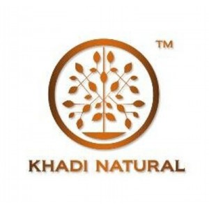 Khadi Natural/Индия