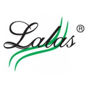 Lalas/Индия
