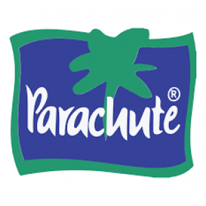 Parachute/Индия