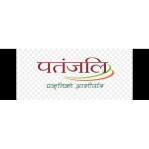 Patanjali/Индия