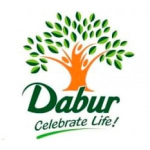 Dabur/Индия