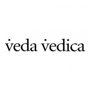 Veda Vedica/Индия
