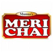 Meri Chai