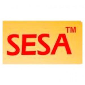 SESA/Индия