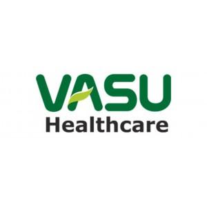 Vasu/Индия